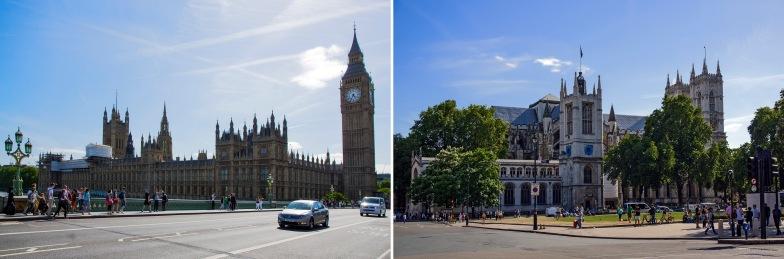 GB_150706 Yhdistynyt kuningaskunta_0222 Lontoon Westminster Pala