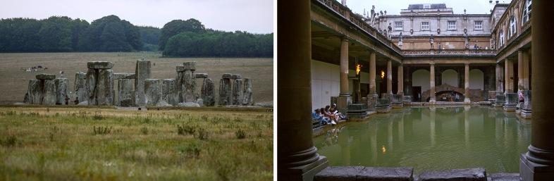 GB_150713 Yhdistynyt kuningaskunta_0047 Stonehenge Englannin Wil