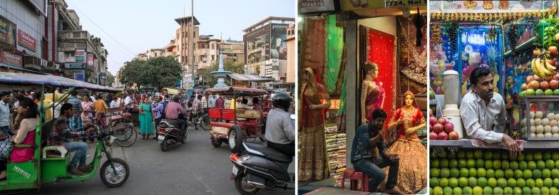 IN_151025 Intia_0469 Vanhan Delhin Chandni Chowk