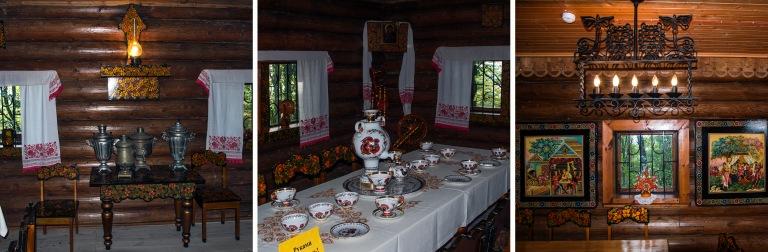 RU_151010 Venäjä_0086 Dagomystšain teekulttuurikeskus Krasnod