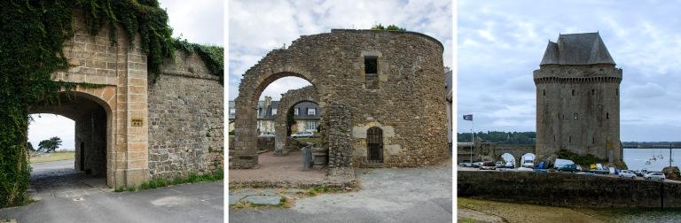 FR_150717 Ranska_0057 Saint-Malon Fort de la Cite Alethissa