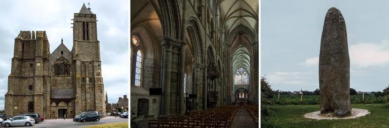 FR_150717 Ranska_0108 Dol-de-Bretagnen katedraali