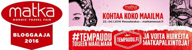 Bloggaajalogo 2016+Tempaudu_2