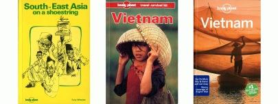 LP_SE Asia_1985+LP_Vietnam_1993+LP_Vietnam_2014_2