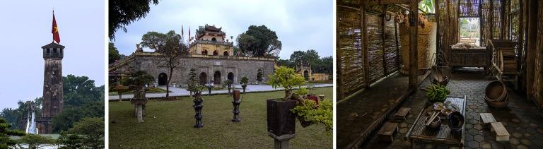 VN_160230 Vietnam_0445 Hanoin lipputorni (UNESCO)