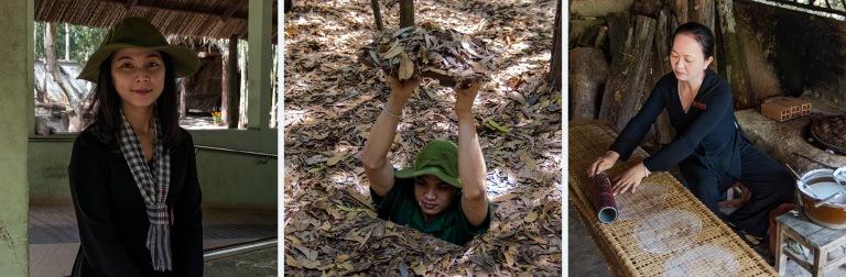 VN_160207 Vietnam_0291 Cu Chi-tunnelien sissiasuinen opas