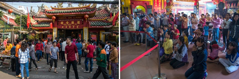 VN_160208 Vietnam_0541 Kiinalainen Quan Âm-pagoda Ho Chi Minhin