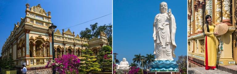 VN_160208 Vietnam_0610 Vĩnh Tràngin päätemppeli (pagoda) M