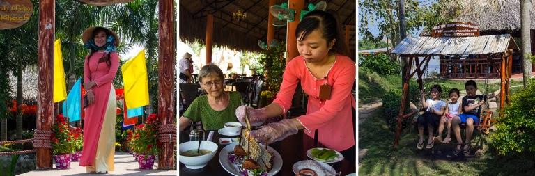 VN_160208 Vietnam_0855 Mientay RiverSide Restaurant Ben Tressä