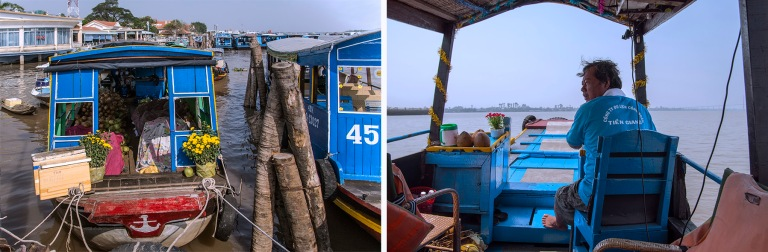 VN_160208 Vietnam_0960 Mỹ Thon satama Etelä-Vietnamissa
