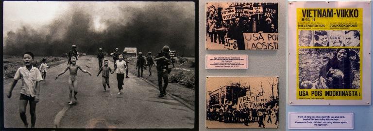 VN_160209 Vietnam_0161 Nick Útin The Terror of War Ho Chi Minhi