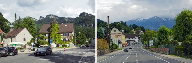 AT_160601 Itävalta_0011 Hohenems Vorarlbergissa