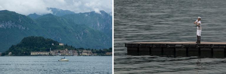 IT_160603 Italia_0058 Bellagio Comojärven vastarannalla Lombard