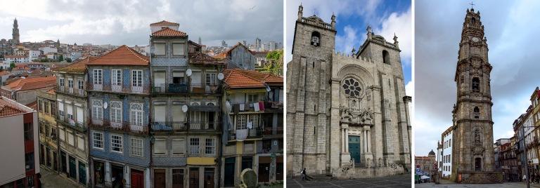 PT_160615 Portugali_0219 Porton Ribeiraa