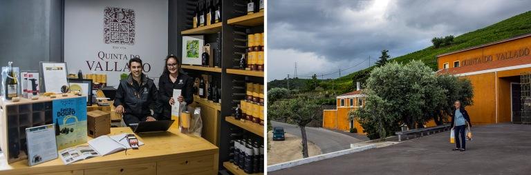 PT_160616 Portugali_0156 Quinta do Valladon viinimyymälä Alto