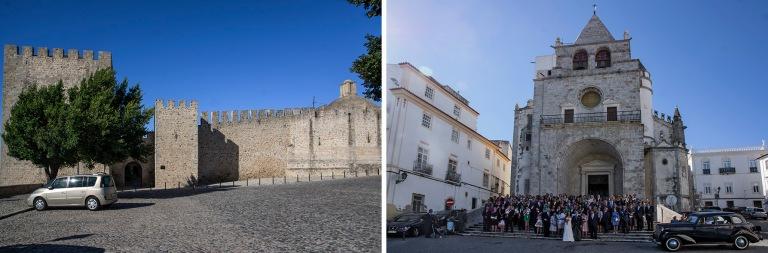 PT_160618 Portugali_0282 Elvasin Castelo Alentejossa
