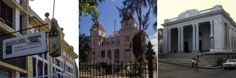 Kuuban Pääkaupunki
