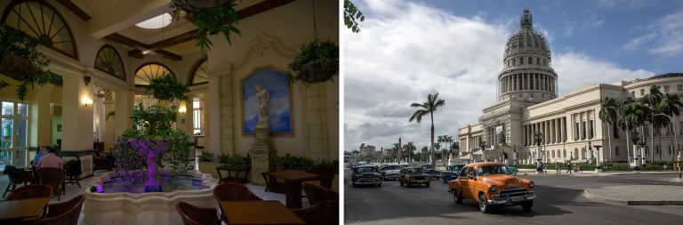 CU_161102 Kuuba_0032 Havannan Hotel Plaza