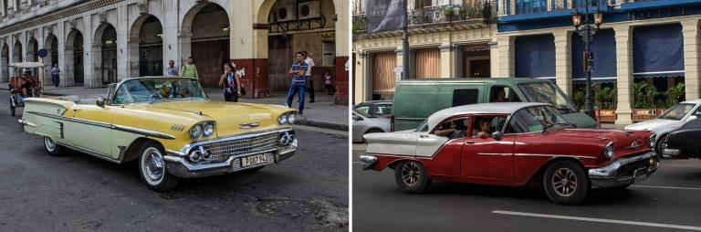CU_161102 Kuuba_0097 Avo-Chevrolet 1958 Havannan Keskusaukion la