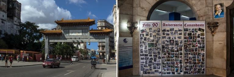 CU_161103 Kuuba_0048 Havannan Chinatownin portti