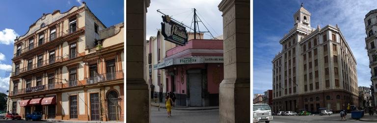 CU_161103 Kuuba_0078  Havannan Fábrica de Tabacos Partagás