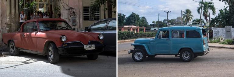 cu_161103-kuuba_0155-studebaker-starlight-coupe-1953-54-havannassacu_161107-kuuba_0082-willys-jeep-station-wagon-australian-kylassa-mayabequen-provinssissa