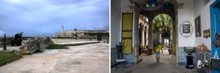 CU_161103 Kuuba_0356 Havannan Castillo de San Salvador de la Pun