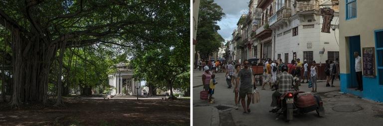CU_161104 Kuuba_0239 Havannan Parque Miramar