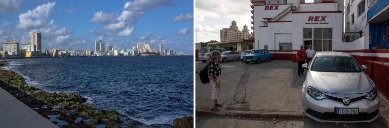 CU_161105 Kuuba_0019 Havannan Vedadoa Malecónilta