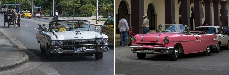 CU_161112 Kuuba_0048 Cadillac De Ville 1959  Varaderossa