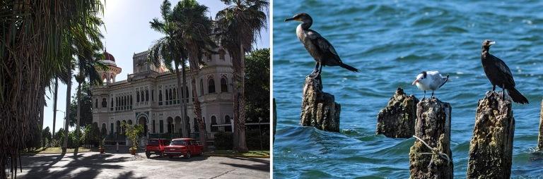 CU_161108 Kuuba_0037 Palacio de Valle Cienfuegosin Punta Gordass