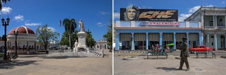 CU_161108 Kuuba_0097 Cienfuegosin Plaza de Armas