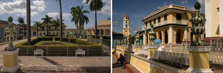 CU_161109 Kuuba_0118 Trinidadin Plaza Mayor