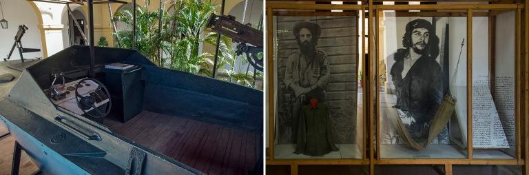 CU_161109 Kuuba_0207 Trinidadin Kansallinen bandiittien vastaise