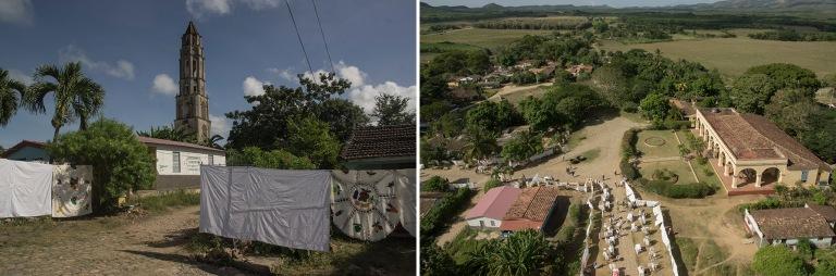 CU_161110 Kuuba_0048 Valle de los Ingeniosin Torre de Manaca Izn