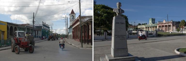 CU_161110 Kuuba_0191 Manicaragua Villa Claran provinssissa
