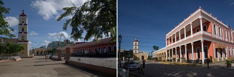 CU_161110 Kuuba_0341 Remedioksen Plaza Martí Villa Claran provi