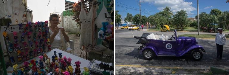 CU_161112 Kuuba_0040 Virkkausta Varaderossa Matanzasin provinssi