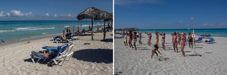 CU_161114 Kuuba_0046 Varaderon hotellirantaa Matanzasin provinss