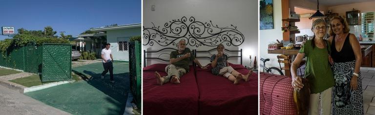 CU_161108 Kuuba_0007 Casa Jorge y Alicia Cienfuegosin Punta Gord