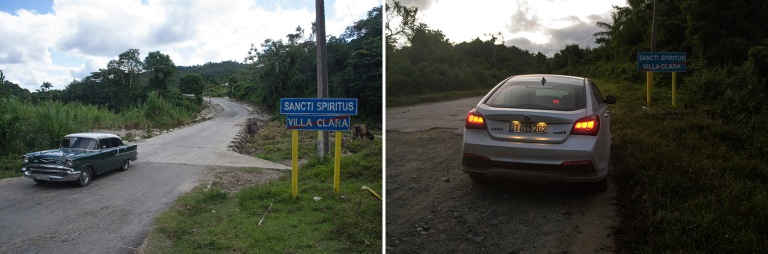 CU_161110 Kuuba_0178 Villa Claran ja Sancti Spírituksen provins