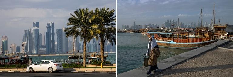 QA_170212 Qatar_0189 Dohan Cornichelta West Baylle