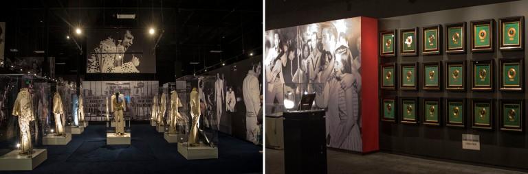 US_170630 Yhdysvallat_0029 Elvis Presleyn asuja Gracelandin muse