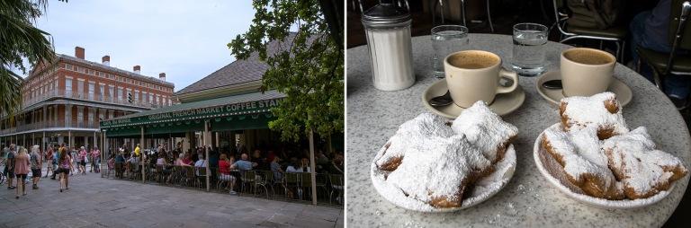US_170627 Yhdysvallat_0149 New Orleansin Cafe du Monde