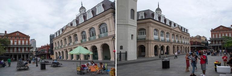 US_170627 Yhdysvallat_0102 New Orleansin Louisiana State Museum