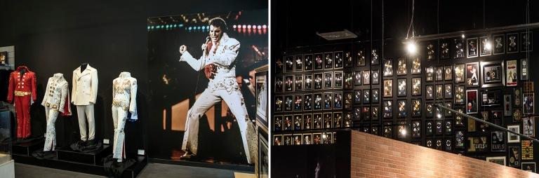 US_170630 Yhdysvallat_0024 Elvis Presleyn asuja Gracelandin muse