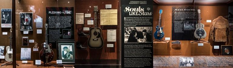 US_170702 Yhdysvallat_0371 Nashvillen Country Music Hall of Fame