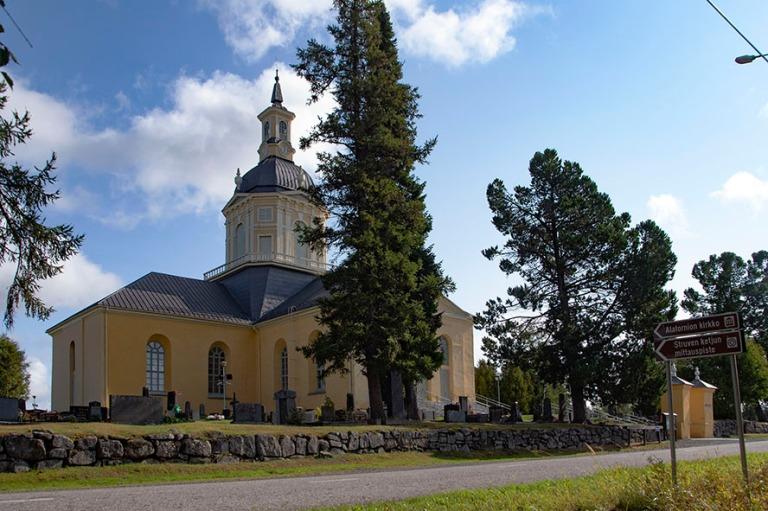 fi_180823 suomi_0017 alatornion kirkko torniossa