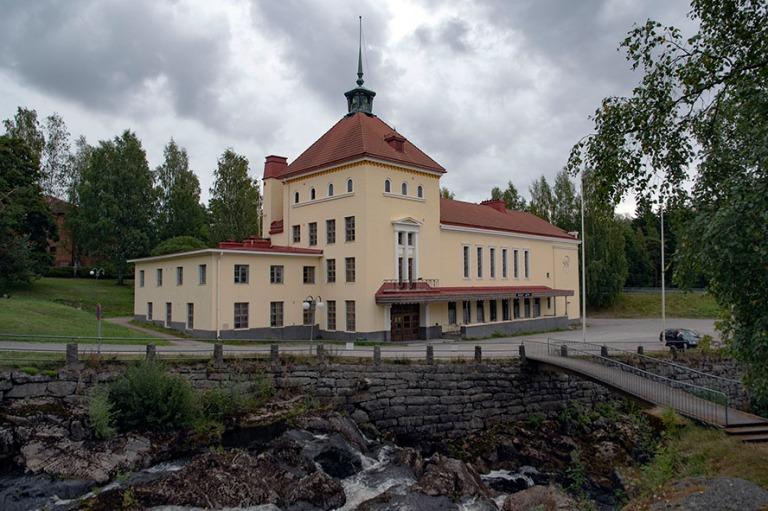 fi_180826 suomi_0059 jämsänkosken ilveslinna (w. g. palmqvist 1937)