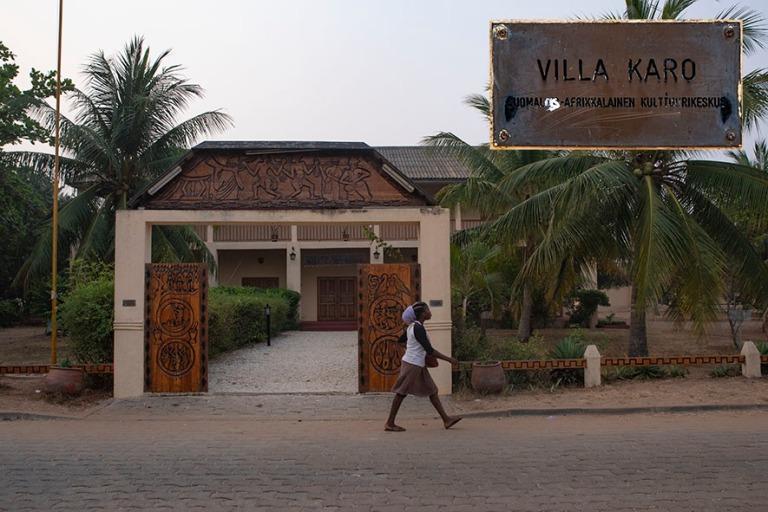 BJ_190110 Benin_0027 Villa Karo Grand Popossa